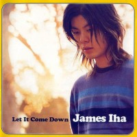 CD UK Let It Come Downa5