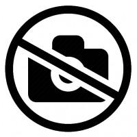 no-image