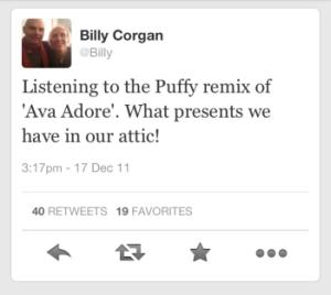 Billy tweet Ava Adore remix (small)