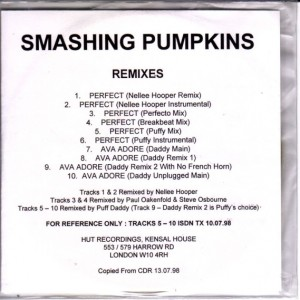 remixes-uk-inhouse-promo.jpg