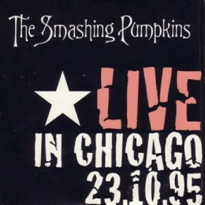Live In Chicago (promo)
