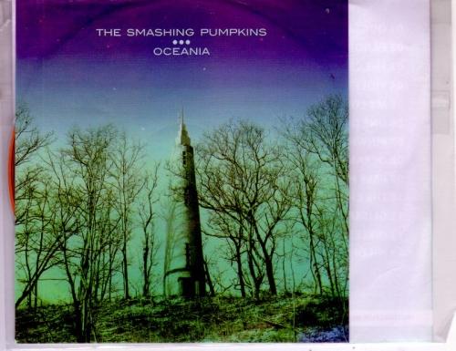 06. CD ID Oceania (bootleg)a
