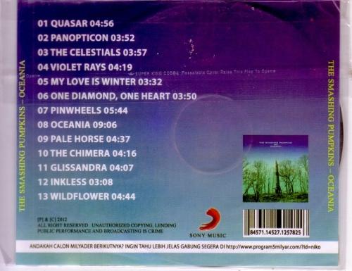 07. CD ID Oceania (bootleg)b