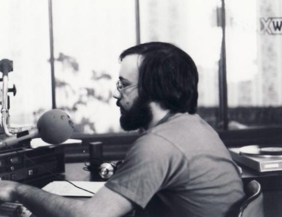 Bob Stern 01