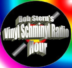 Bob Stern 06