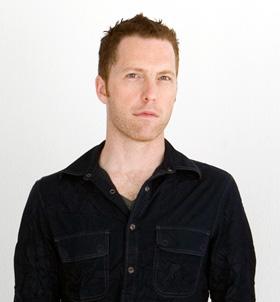 Matt Walker 10