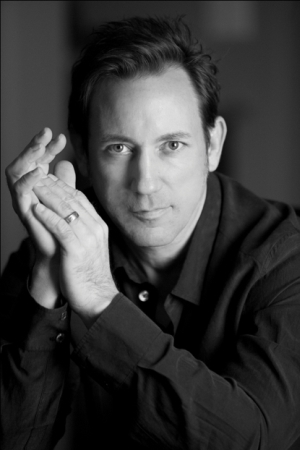 Pumpkins of the Past - Jimmy Chamberlin 15