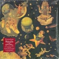 Vinyl US MCIS Reissuea1