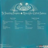 Vinyl US MCIS Reissuea2