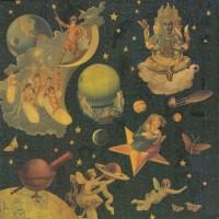 Vinyl US MCIS Reissueb1