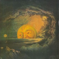 Vinyl US MCIS Reissueb2