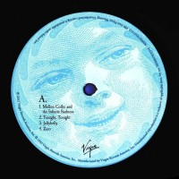 Vinyl US MCIS Reissuec5