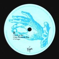 Vinyl US MCIS Reissuec6