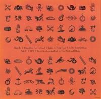Vinyl US MCIS Reissuee2