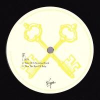 Vinyl US MCIS Reissuee6