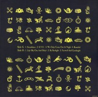 Vinyl US MCIS Reissuef2