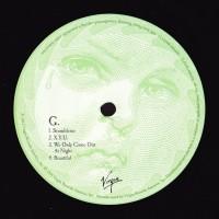 Vinyl US MCIS Reissuef5