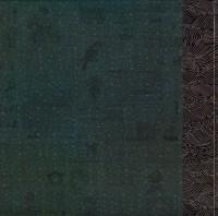 Vinyl US MCIS Reissueg2