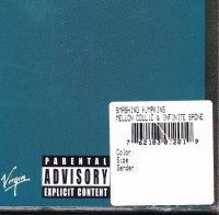 Vinyl US MCIS Reissuei2