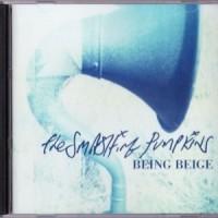 cd-us-being-beige-promoa-300x300