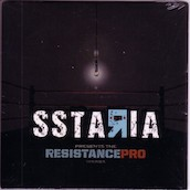 cd-us-sstaria-presents-the-resistancepro-themesa-600x585 (1)