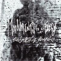 CD DE MTAE (promo)a