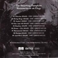 CD DE MTAE (promo)b