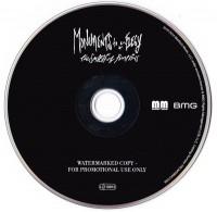 CD DE MTAE (promo)c