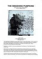 CD DE MTAE (promo)d1