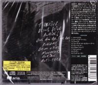 CD JP MTAE (promo 1)b