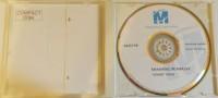 CD US Adore (MasterDisk)c2
