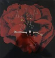 US Vinyl Adore (Reissue-ZuZu)a