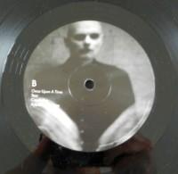 US Vinyl Adore (Reissue-ZuZu)c2