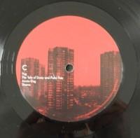 US Vinyl Adore (Reissue-ZuZu)c3
