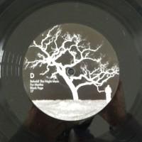 US Vinyl Adore (Reissue-ZuZu)c4
