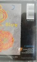 CD AU Lull (Caroline)b2