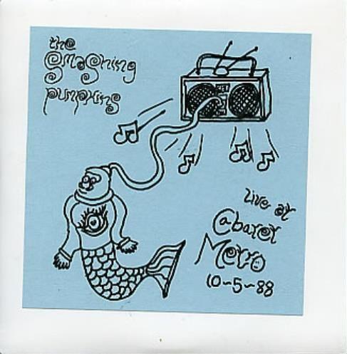 19 Smashing+Pumpkins+Live+At+Cabaret+Metro+-+1000+O+291374