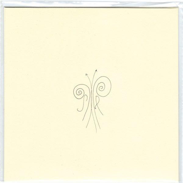 21 vinyl-us-widow-wake-my-mind-7-inchb