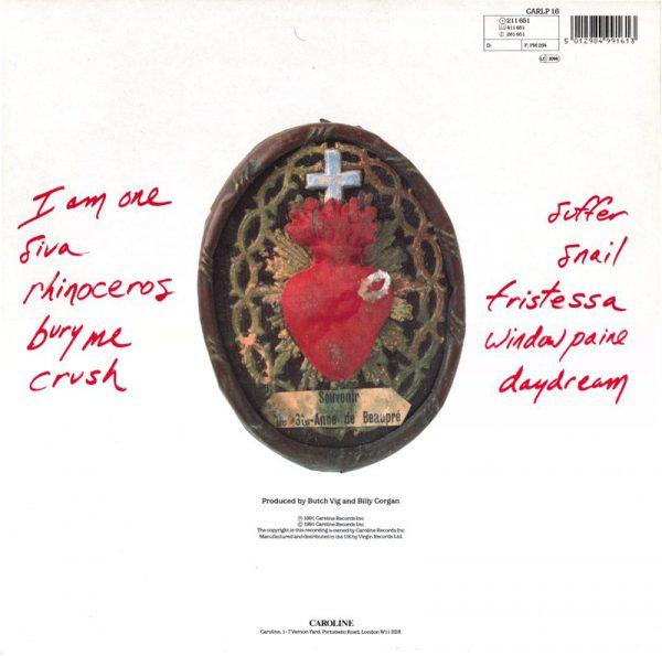25 vinyl-de-gish-12inchb