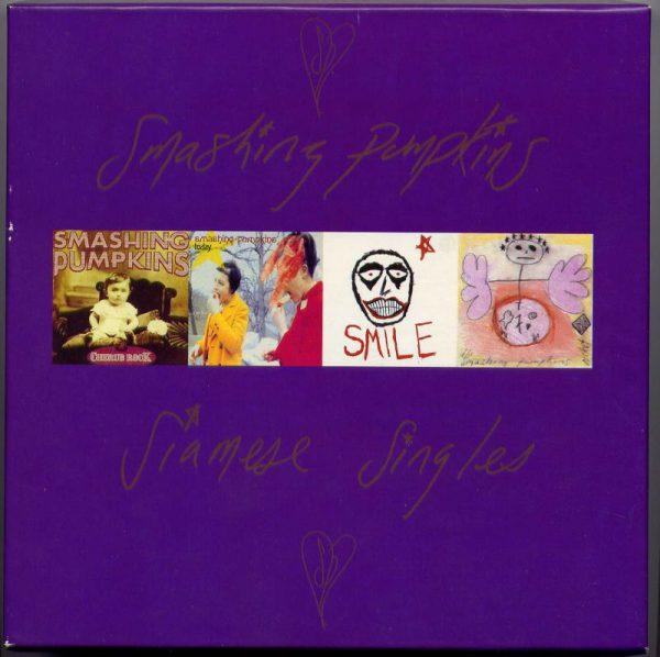 27 vinyl-uk-siamese-singles-boxa1