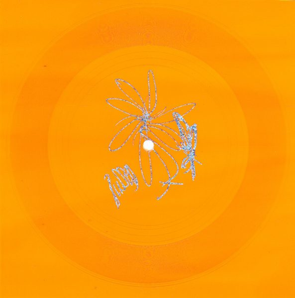 29 vinyl-us-blisseda