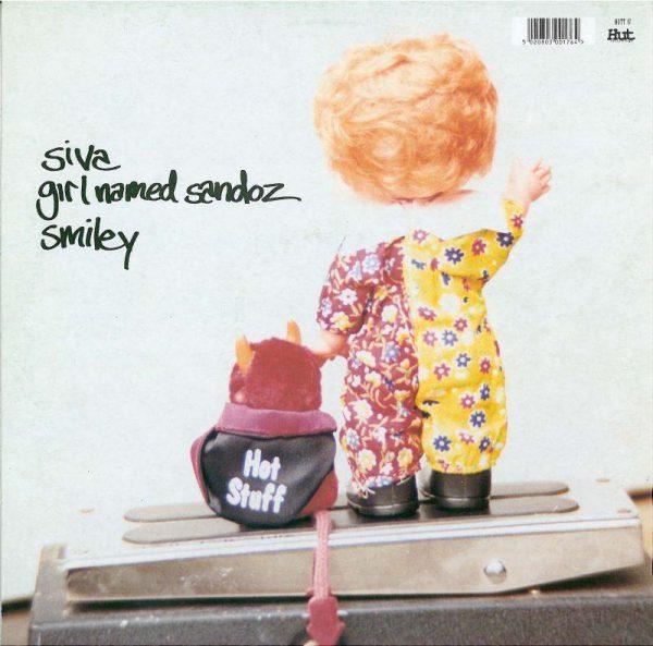 31 vinyl-uk-peel-sessionsb