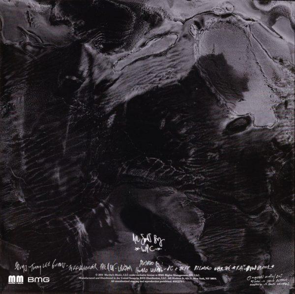 33 Vinyl-US-MTAE-greenb