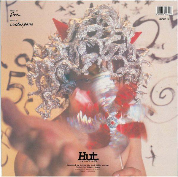 4 vinyl-uk-siva-12inchb