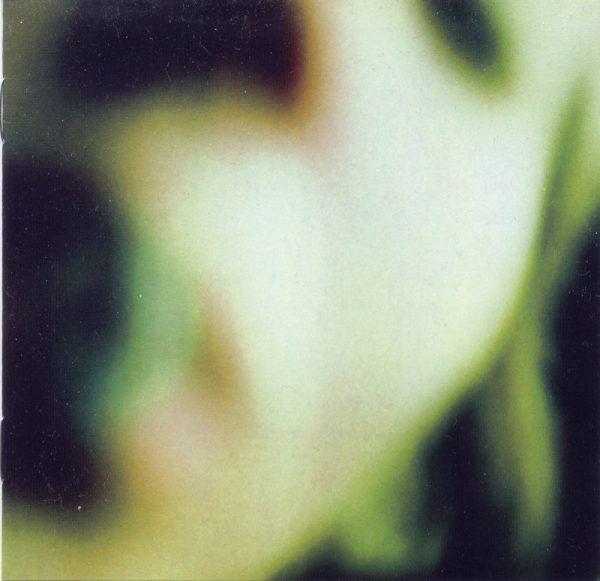 9 cd-ru-pisces-iscariota