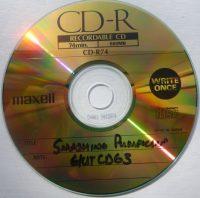 CD UK BWBW promo CDRb