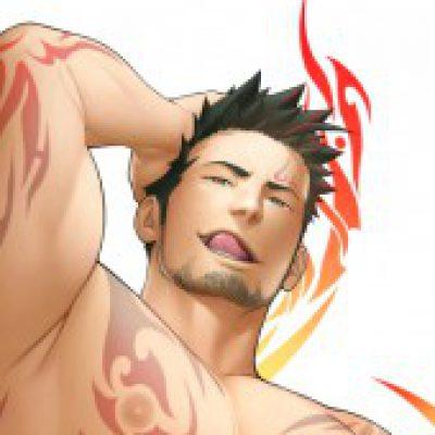 Profile picture of ma site admin p