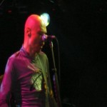 Profile picture of pcorgan