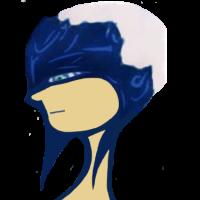 Profile picture of lunac