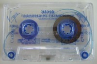 Media 02